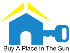 cropped-yourlogo-259654-61268.png