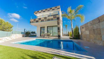 Lo Romero Villa Playa
