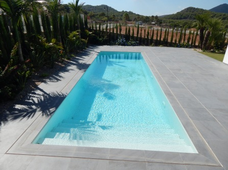 La Manga Club - Golf Property For Sale Spain