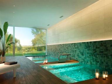 Las Colinas Golf - New Build Property Spain