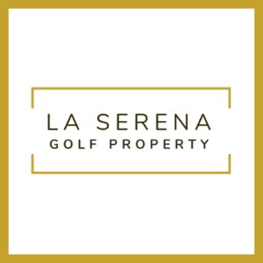 La Serena Golf Property