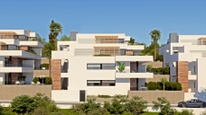 Montecala Gardens Apartments