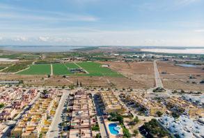 villa-15---aerial-1