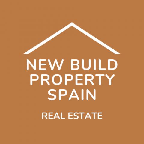 New Build Property Spain New Build Villas & New Build Apartments