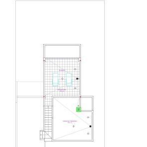 Vela Latina Second floor - 4 bedrooms